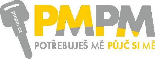 PMPM.cz půjčovna
